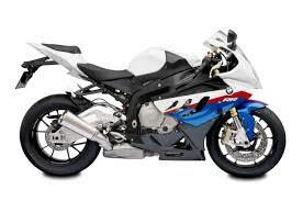 bmw motocross bike motorbike hire and motorcycle rental in germany frankfurt koblenz