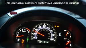 honda check engine light reset check engine light honda odyssey www lightneasy net