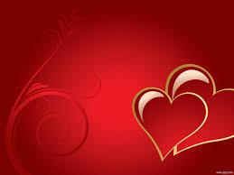 valentines template expin memberpro co