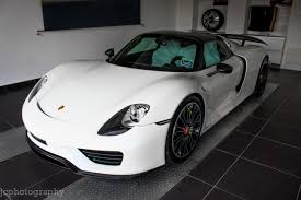 porsche malaysia 918 spyder from my country malaysia