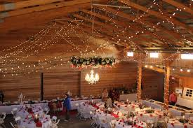 the cypress barn i unique event venue in nw arkansas