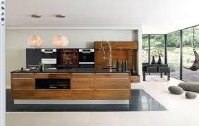kitchen design ideas kitchen island small l shaped with designs