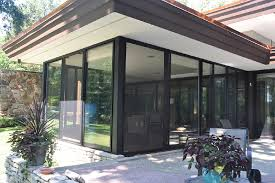 Patio Door Repair Sliding Patio Door Glass Door Repair Replacement Va Md Dc