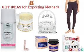 expecting mothers gifts great gift ideas for expecting mothers wishes and dishes