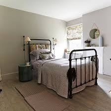 Decorate Guest Bedroom - guest bedroom decorating ideas uk facemasre com