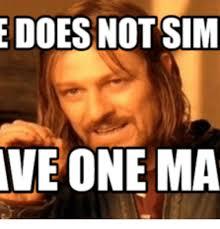 Sims Meme - e does not sim ave one ma sims meme on me me