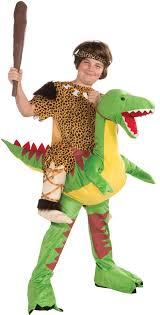 kids costume me n my dino kids costume costume craze