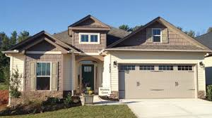 different house types greatest different house types home design of new styles swiss style