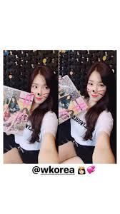 Nailtam2na Shopping In Seoul 740 Best Snsd Images On Pinterest Tiffany Hwang Girls