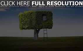 the tree house purple journal arafen