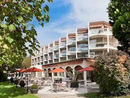 chambre hote aix les bains hotel in aix les bains mercure aix les bains domaine de marlioz hotel