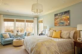 Bedroom Designed Tips U0026 Tricks To Make Over Your Bed Like A Professional Interior
