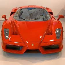 enzo rental 236 best images on car cars and