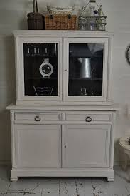 Shabby Chic Kitchen Furniture by 48 Best Our U0027kitchen Dressers U0027 Images On Pinterest Kitchen