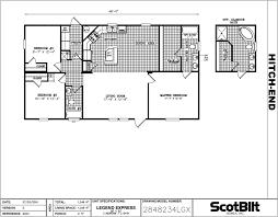 legend 2848234 scotbilt homes inc