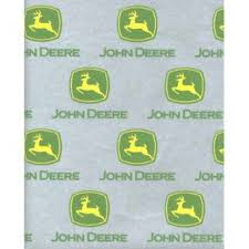 deere wrapping paper deere classic wrap sunglasses lp17495 on popscreen