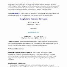 hvac resume template sle resume for hvac maintenance copy hvac resume templates