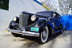 antique cars california classic car dealer classic auto cars for sale west