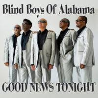 the blind boys of alabama on apple music