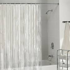 Shower Curtain Chemistry The Squeaky Clean World Of Shower Curtains The Lone In A Crowd