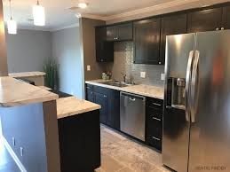 evansville owensboro apartment rental finder