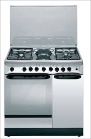 Cooktop Electric Ranges Kitchen Room Wonderful Electric Stoves Uk White Electric Range