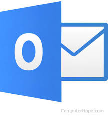how to create a template in microsoft outlook