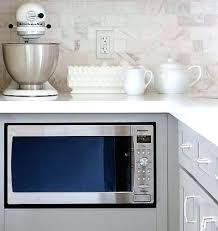 sharp under cabinet microwave space saver microwave sharp electronics r microwave oven 1 cu ft