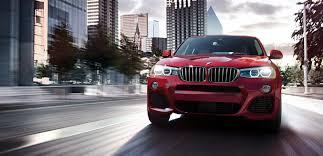 lexus south atlanta airport parking new bmw x4 lease offers u0026 prices atlanta ga