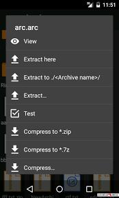 rar file opener apk rar zip file extractor opener android apps apk 4768388