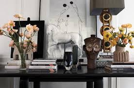 Home Designer Pro 9 0 Download by Designing Beyond Chloé Inside Clare Waight Keller U0027s Parisian Home