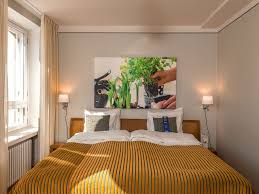 helsinki accommodation hotel rooms at radisson blu aleksanteri