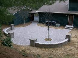unique brick paver patio 89 in inspirational home designing with
