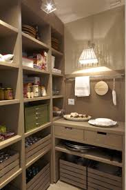 Powder Room Storage Solutions 7 Best Alacenas Storage Rooms Images On Pinterest Architecture