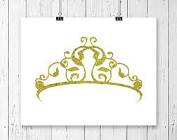 princess pageant etsy