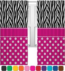 zebra bedroom design and decoration home designs image of striped