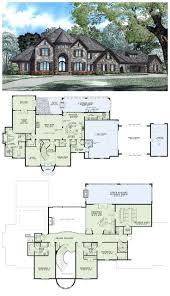 historic house plans greek revival househome plans ideas greek