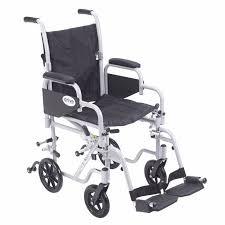 Transport Chairs Lightweight Best 25 Transport Wheelchair Ideas On Pinterest Lightweight