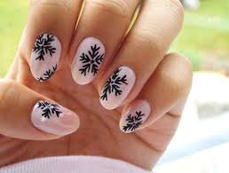 acrylic nail designs ideas picture easy fashion style