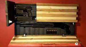 american flag gun cabinet new wooden american flag gun holder flag gun cabinet