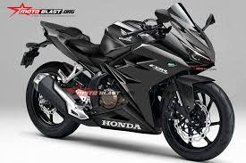 honda cbr rate honda cbr 250 rr motorräder pinterest cbr and honda