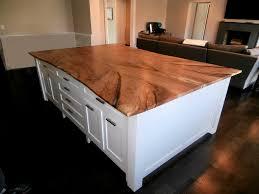 Kitchen Island Tops Kitchen Kitchen Modern White Quartz Countertops Island Set Bar