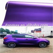 fashion car paint feel car body protection full body sticker matte