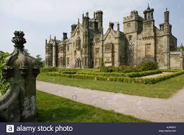 tudor gothic style houses house style