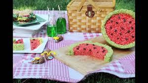 picnic basket ideas creative picnic food ideas for kids