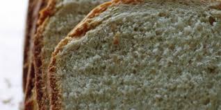 Wholemeal Bread Machine Recipe Bread Machine Whole Wheat Bread Low Fat Recipe Genius Kitchen