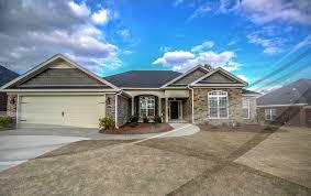 home design center alpharetta design center bill beazley homes