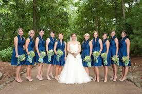 bridesmaid dresses for summer wedding summer wedding bridesmaid dresses rustic wedding chic