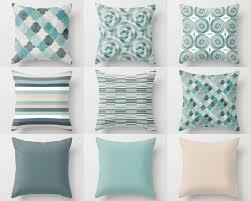 Home Decor Pillows Throw Pillow Covers Decorative Pillows Home Decor Cushion Cover