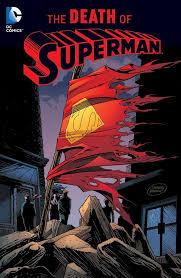 death return superman animated movie dc